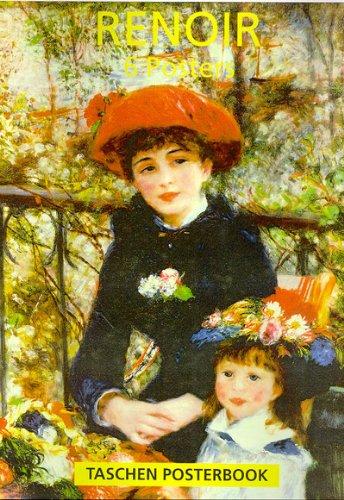 Renoir-Basic-Art-Album