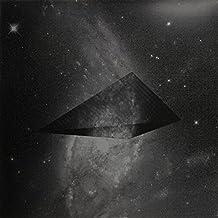 Reset EP [Vinyl Single]