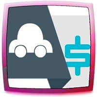Car Yeikcar Management Full
