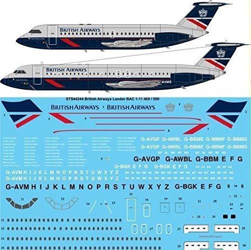 bac1-11-400-500-british-airways-landor-two-six-decals-1-144