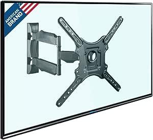 Onkron Tv Wandhalterung 32 55 Zoll Für Die Meisten Elektronik