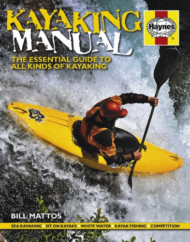 kayaking-manual-the-essential-guide-to-all-kinds-of-kayaking