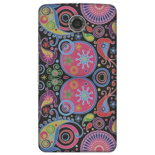 Google Nexus 6 XT1103, Motorola Nexus 6 XT1103 Designer Case Protective Back Cover Jaipur Buti for Google Nexus 6 XT1103, Motorola Nexus 6 XT1103 - MADE IN INDIA  available at amazon for Rs.799