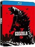 Godzilla [Édition SteelBook]
