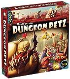 iello - Dungeon Petz VF