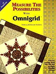 Measure the Possibilities with Omnigrid - Print on Demand Edition
