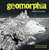 Geomorphia - An Extreme Coloring and Search Challenge