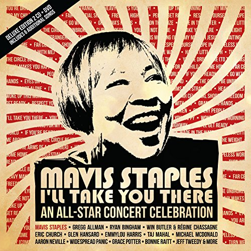 mavis-staples-ill-take-you-there-an-all-star-concert-celebration