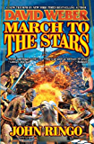 March to the Stars (Empire of Man Book 3) (English Edition)