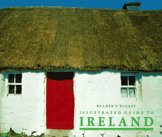 illustrated-guide-to-ireland