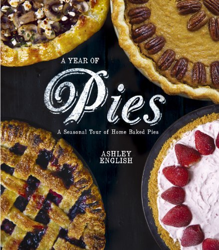 Year of Pies, A