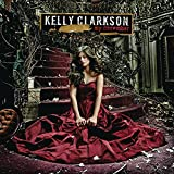 Songtexte von Kelly Clarkson - My December
