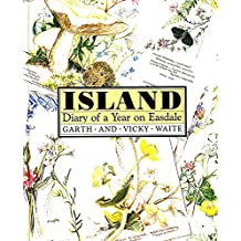 Island: Diary of a Year on Easdale