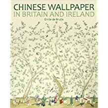 Chinese Wallpaper in Britain