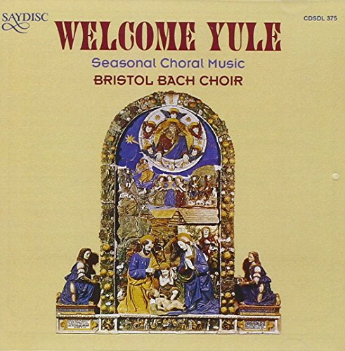 welcome-yule-seasonal-choral-mu