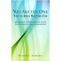 You Are the One You've Been Waiting For (Internal Family Systems)