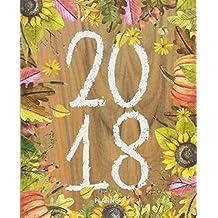 Amazon In Unlimited Plan Journal Handicrafts Decorative Arts