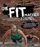 Die Fitmacher-Formel (Amazon.de)