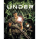 Under - Tome 1 - White ladies