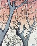 Image de Hiroshige. Cien Famosas Vistas De Edo (30 Aniversario)