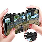 Mobile Game Controller(Newest Version Six Generations), OXOQO Cell - Best Reviews Guide