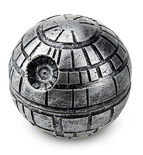 formax420-morte-nera-di-guerre-stellari-smerigliatrice-rotonda-grinder-3-pezzi-crusher