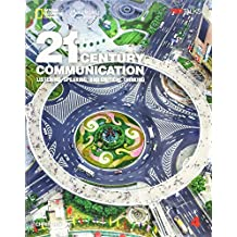 21st Century - Communication: B2/C1: Level 4 - Student's Book