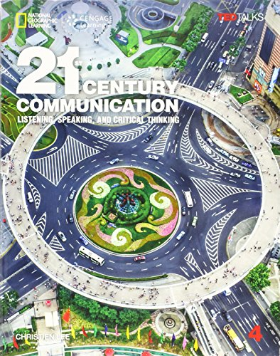 21st-century-communication-4-listening-speaking-and-critical-thinking