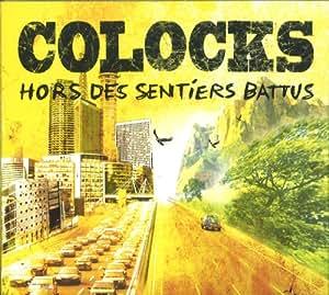 Hors Des Sentiers Battus