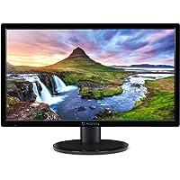 Acer Aopen 21.5-inch LED Monitor - 200nits Brightness -HDMI and VGA Port - 22CH1Q