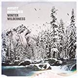 Winter Wilderness [Vinilo]