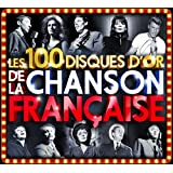 De la Chanson Francaise