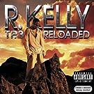 Tp.3 Reloaded [Explicit]