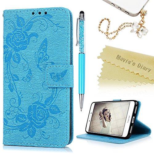 maviss-diary-p8-lite-2017-case-huawei-p8-lite-case-2017-model-roses-butterfly-embossed-pu-leather-wa