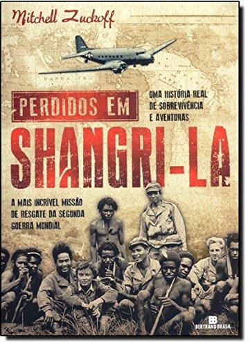 perdidos-em-shangri-la-em-portuguese-do-brasil