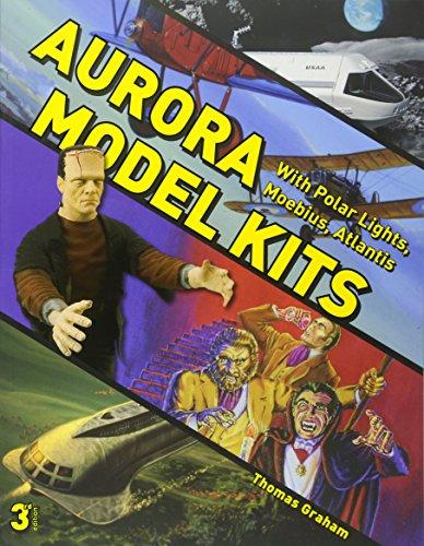 Aurora Model...