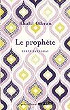 Le prophète - Marabout - 07/06/2017