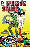 Suicide Squad (1987-1992) Vol. 4: The Janus Directive