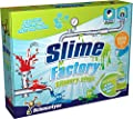 Science4you  Slippery Slugs Slime Factory Kit  Educational Science Toy STEM Toy from Science4you