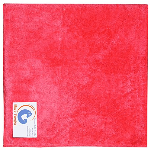 large-microfiber-towel-for-dogs-and-pets-by-micro-pamper-120cm-x-70cm-lightweight-compact-microfiber