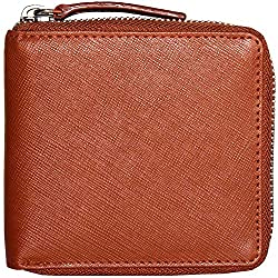 Tamanna Men Wallets Price List in India 28 March 2019  9fa4c68c4467a