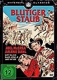 Blutiger Staub-Original Kinofassung kostenlos online stream