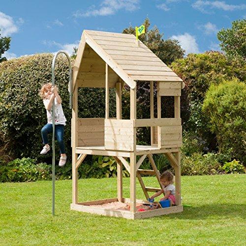 cabane-maison-de-jardin-en-bois-pour-enfants-tp-play-house-modele-chalet