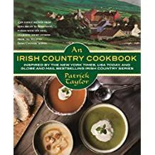 An Irish Country Cookbook (Irish Country Books)