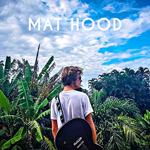 Mat Hood (Deluxe Edition)