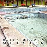 Mutabor | Orlova, Alina (1988?-....). Musicien