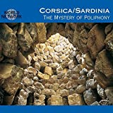 Mystery of Polyphony Corsica Sardinia (World Network 31) -