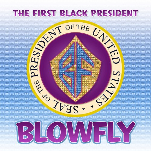 The First Black President [Exp...