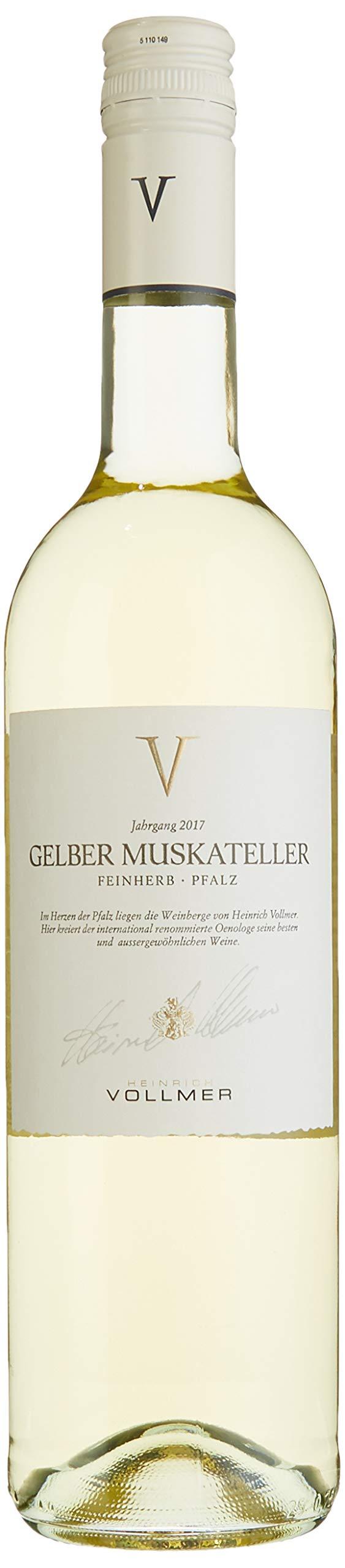 Vollmer-Traubenspiel-Gelber-Muskateller-Feinherb-2015-Halbtrocken-3-x-075-l