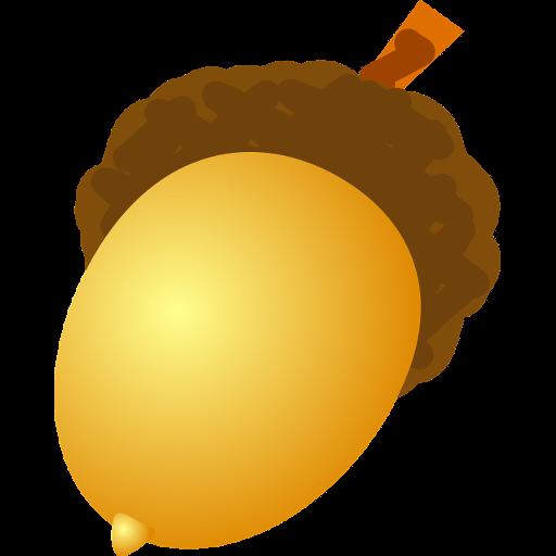 Kostenlos Samen (Nüsse und Samen)
